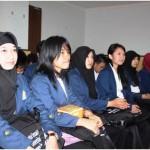 Gambar Unib Kirim 17 Mahasiswa ke 5 Universitas Luar Negeri