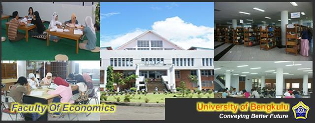 UPT Perpustakaan