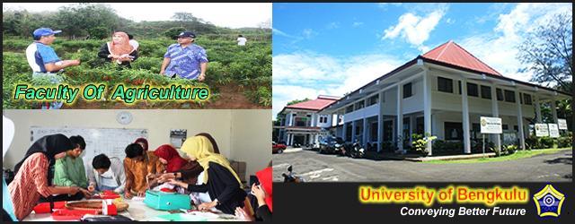 Fakultas Pertanian