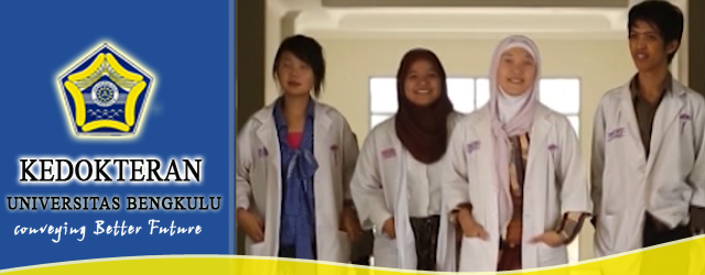 Fakultas Kedokteran