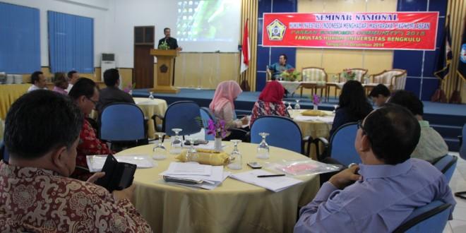 Hukum Investasi Indonesia Menghadapi Asean Economic Community 2015
