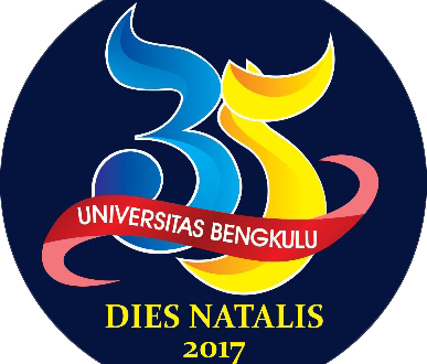 Gebyar Dies Natalis ke-35 Universitas Bengkulu