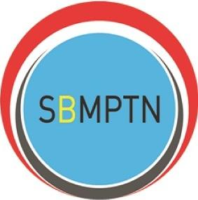 Pengumuman Peserta SBMPTN 2017 yang Diterima di UNIB