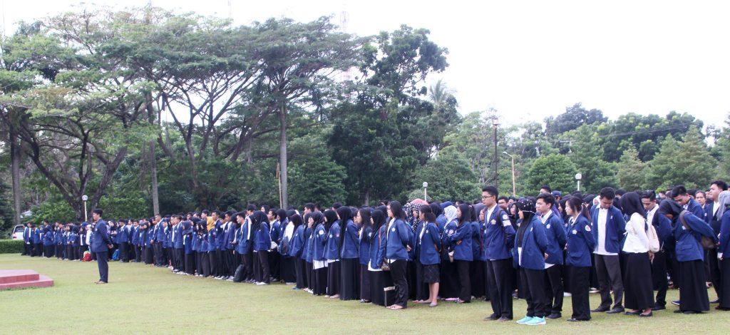 Hasil gambar untuk mahasiswa unib