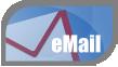 Mail Unib