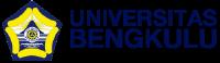 UNIVERSITAS BENGKULU