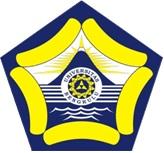 Pengumuman Daftar Peserta Lulus Seleksi Jalur SNMPTN Tahun 2020 Universitas Bengkulu