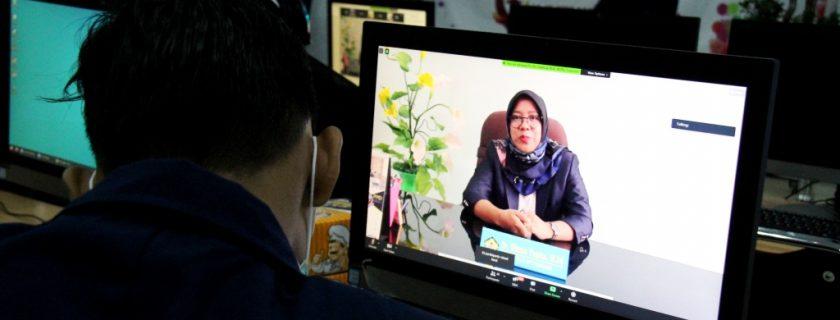 Mahasiswa Baru Wajib Tahu UPT Bahasa UNIB