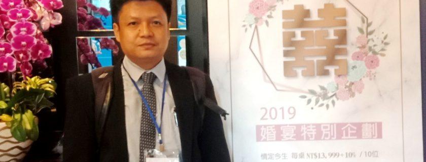8 Mahasiswa Lolos Program Fast Track 3+2, Kuliah di MCUT Taiwan