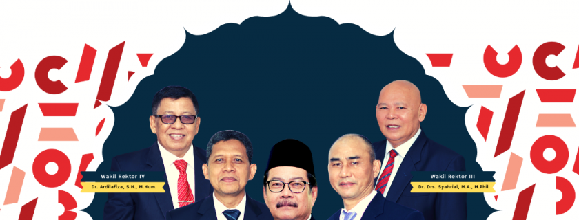 Twibbon Dirgahayu ke-76 Republik Indonesia